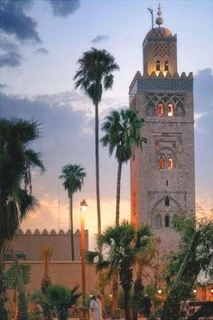 Find all inclusive Marrakech holidays package for places to visit in Marrakech. To book activities and day trips from Marrakech, Call Beautiful Mosques, Beautiful Places, Amazing Places, The Places Youll Go, Places To Visit, Travel Around The World, Around The Worlds, Marrakech Morocco, Morocco Travel