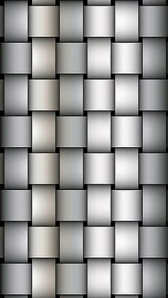 Basket Weave Wallpaper - Wallpaper World 3d Wallpaper Phone, Graphic Wallpaper, Cool Wallpaper, Wallpaper Backgrounds, Colorful Backgrounds, Marble Effect Wallpaper, Silver Wallpaper, Apple Wallpaper, Gravure Laser