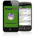 Happycow.net  = Go Mobile Locate vegan friendly locations and restaurants on the go. --Shared to DESERT HEARTS Animal Compassion -  Phoenix, Arizona --1/12/2014 https://www.facebook.com/desertheartsphoenix