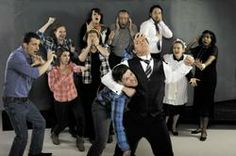 Bringing opera to the people - Cowtown company redefines art form in effort to save it