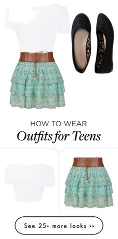 """""""Cash"""" by afis on Polyvore featuring Aéropostale"""