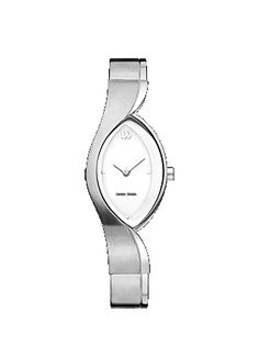 Danish Design horloge IV62Q1054 #dd #titaan #dames #horloge #watch #deens #design