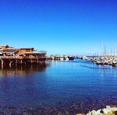 Carmel - California