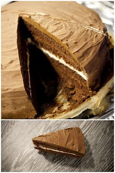 Cupcake Cakes, Cupcakes, Tiramisu, Food And Drink, Yummy Food, Sweets, Healthy Recipes, Cooking, Desserts