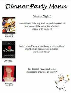 Wine Tasting Party, Wine Parties, Traveling Vineyard, Just Wine, Wine Vineyards, Dinner Party Menu, Wine Cocktails, Drinks, Wine Down