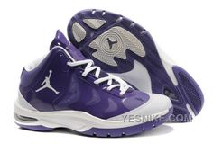 cheaper 8c607 8fc70 Buy Big Discount Jordan Play In These Chaussures De Basket Violet SrCZE  from Reliable Big Discount Jordan Play In These Chaussures De Basket Violet  SrCZE ...