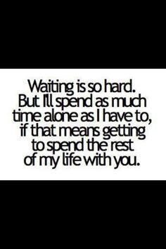 <3 true that!