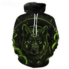 Black Wolf Hoodies - Visit us for more designs  #wolf #wolves #3dhoodies #instagood #getyours #instashop #instagreat #instanice #instafashion #hoodie #tees #tshirt #longsleeves #streetwear #streetstyle #streetwearfashion #dontmiss #getit #buy #clothing #orientprinting #likeforlike #followme