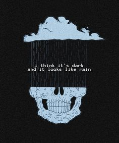 Article & Content Page The Skulls, Dark Drawings, Skeleton Art, Skull Wallpaper, Sad Art, Skull Art, Aesthetic Art, Aesthetic Wallpapers, Art Quotes