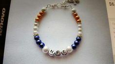 Denver bracelet