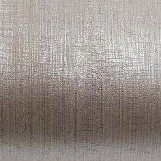 Peel & Stick Backsplash Textile Pattern Silver Pearl Contact Paper Self-Adhesive Wallpaper 5010-1 : 1.96 Feet X 8.20 Feet