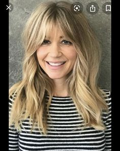 2015 – 2016 short hair trends 2019 haircut trends best haircuts for 2019 90 bob haircut trends 2019 the best haircuts for fall 2019 14 best haircut trends for fall 2019 top haircuts & styles 22 best fall hair trends and hairstyles to. Messy Bob Hairstyles, Spring Hairstyles, Hairstyles Haircuts, Strawberry Blonde Hair Color, Hair Color Blue, Short Hair With Bangs, Long Hair Cuts, Short Hair Trends, Long Hair Styles