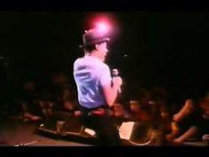 Video: 'Dance Craze: The Best of British Ska… Live!' — classic 2 Tone concert film