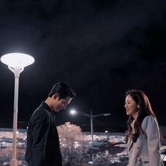 Korean Drama Movies, Korean Actors, Sung Jong Ki, Dramas, Joong Ki, Life Inspiration, Taemin, Movies Showing, Kpop