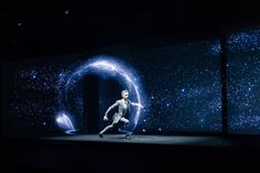7 QUESTIONS TO YOURSELF | Holographic Performance