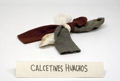 Artefactos de Nicanor Parra se exponen en España | Emol Fotos Google, Photos, Book, Art