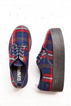 more photos 45682 e7dc0 MEN S ADIDAS ORIGINALS JEREMY SCOTT INSTINCT HI SHOES   Awesome Men s Shoes    Shoes, Adidas, Adidas shoes
