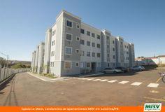 O Spazio Le Mont é mais um condomínio fechado, da MRV Engenharia, entregue em Londrina/PR. Apartamentos de 2 dormitórios no bairro Autódromo. O empreendimento possui, além de apartamentos com plantas inteligentes, área de lazer, guarita e estacionamento.Atendimento online 24h. Consulte valores e formas de financiamento. Por aqui, você poderá até agendar uma visita ao local. Acesse: http://imoveis.mrv.com.br/?fbx=1.