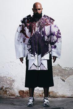 Uni Fashion, Daily Fashion, Sports Luxe, Grown Man, Shape And Form, Graphic Prints, Techno, Street Wear, Kimono Top