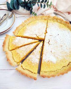 Hungarian Recipes, Hungarian Food, Apple Pie, Vanilla Cake, Camembert Cheese, Paleo, Bread, Cookies, Baking
