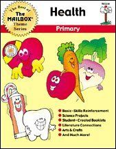 Best of the Mailbox Theme: Health . $0.01. Publisher: Education Center (October 31, 2002). Publication: October 31, 2002. Series - The Mailbox Theme. This book contains thematic units on the human body, five senses, teeth, nutrition.                                                         Show more                               Show less