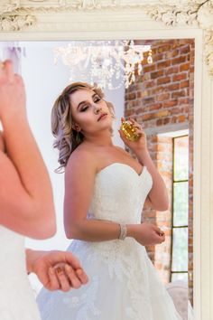 © Copyright L-Afrique Photography This Wedding was featured on Wedding Dresses, Lace, Photography, Fashion, Bride Dresses, Moda, Bridal Gowns, Photograph, Fashion Styles