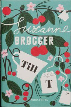 Book Covers – Lotta Kühlhorn