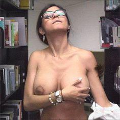 Image result for mia khalifa nude gifs