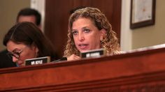 #WassermanSchultz #staffer #arrested trying to flee country...