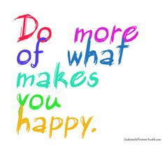 As simple as that! Keep In Mind, Keep Calm, Are You Happy, Mindfulness, Simple, How To Make, Stay Calm, Relax, Consciousness