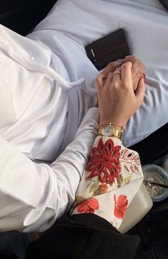 Muslim Couple Photography, Romantic Couples Photography, Cute Love Couple, Cute Couple Pictures, Groom Pictures, Cute Muslim Couples, Cute Couples Goals, Love Quotes For Wedding, Love Poetry Images