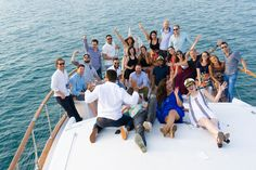 33 Best Of Chicago Private Boat Cruises 2018 Images In 2019