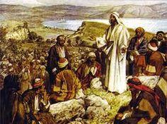 LOS MILAGROS DE JESUS - III
