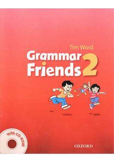 Oxford 2009 grammar.friends.jpr504.02_sb_80p