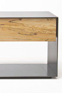 TodVon :: Tod Von Mertens Furniture Design and Production Iron Furniture, Bespoke Furniture, Recycled Furniture, Furniture Plans, Home Furniture, Furniture Design, Custom Woodworking, Woodworking Projects, Room Accessories