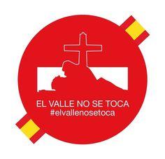 НОВЫЕ ПРАВЫЕ 2033: Протесты фалангистов охватывают регионы Испании