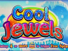 Some Basic Facts and Data        Slot Type – Video Slot  Software Provider - WMS      Reels - 6  Pay lines - None      Min Number of Coins Per Line - 0. http://free-slots-no-download.com/wms-gaming/9170-cool-jewels/