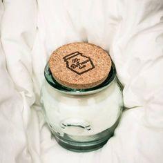Idées cadeaux pour les bougies Addict - Nano Lifestyle