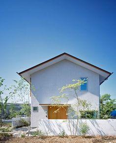 i-works 2015 | KOBAYASHI KENJI ATELIER