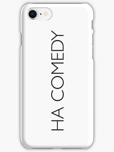 Dolan Twins dolan Comedy and Grayson dolan iphone case