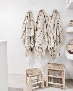 Hope and May homewares, Byron Bay Small Apartment Interior, Small Space Interior Design, Best Interior Design, Luxury Interior, Interior Design Living Room, Textiles, Living Room Modern, Boho, Ibiza