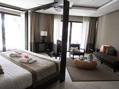 Crystals Beach Resort in Mauritius Paradise Island, Mauritius, Beach Resorts, Road Trips, Crystals, Home Decor, Decoration Home, Room Decor, Crystal