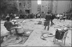 Les Derniers jours de l'Allemagne de l'Est | VICE | France