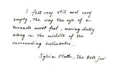 white paper quotes : Photo