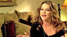 Country Music Lyrics - Quotes - Songs Shania twain - Gretchen Wilson Reveals Heartbreaking Reason Behind Her Disappearance - Youtube Music Videos https://countryrebel.com/blogs/videos/gretchen-wilson-reveals-heartbreaking-reason-behind-her-disappearance