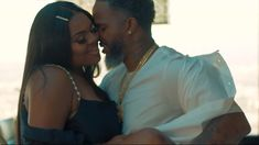 Inayah - Suga Daddy (Official Video) - YouTube Dance Music, Music Songs, Music Videos, My Favorite Music, Daddy, Couple Photos, Youtube, Women, Couple Shots