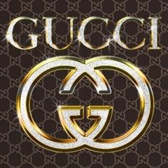 Gucci logo iron on transfers.jpg
