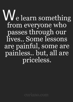 """Curiano Quotes Life - Quote, Love Quotes, Life Quotes, Live Life Quote, and Letting Go Quotes. Visit this blog now <a href=""""http://Curiano.com"""" rel=""""nofollow"""" target=""""_blank"""">Curiano.com</a>"""