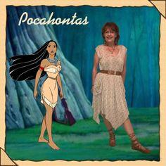 Disney Movie, Disney's Pocahontas, Pocahontas Disneybound, Disney Princess, Disney Princess Disneybound, Beige Dress Disneybound, Hot Topic Dress Disneybound, Disneybound Beige, Disneybound Brown, Disneybound Turquoise