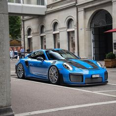 62 mentions J'aime, 1 commentaires - Federico Borroni ( sur Instag. - 62 mentions J'aime, 1 commentaires - Federico Borroni ( sur Instag. The Beast, Porsche 911 Gt2 Rs, Porsche Cars, Supercars, Automobile, Car Racer, Ford Shelby, Car Wheels, Amazing Cars